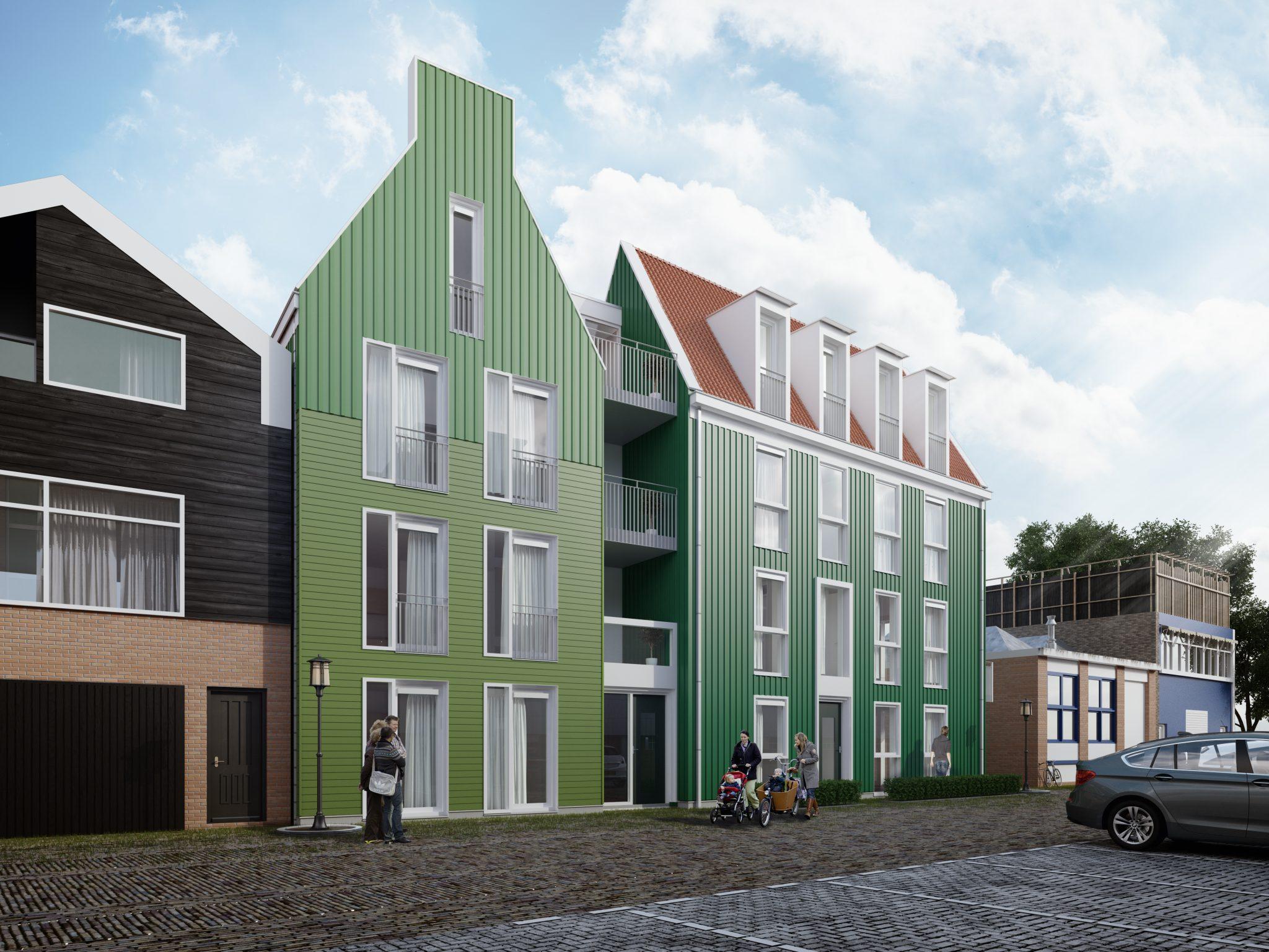 Krimpenburg