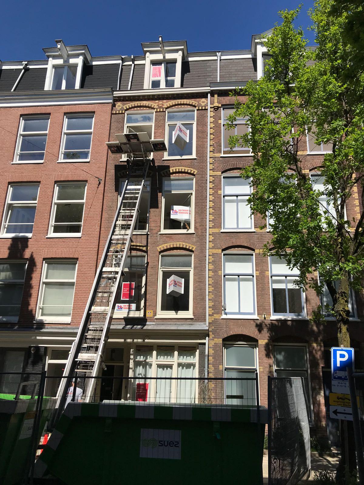 St. Willibrordstraat 24